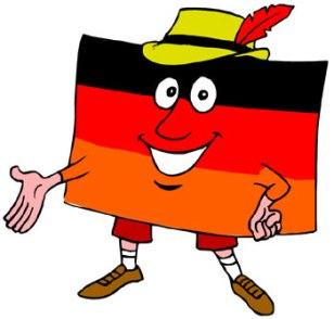 german-language.jpg