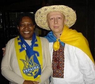ukrainians.jpg
