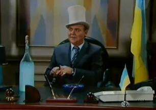 yanukovich-bolshaya-raznitsa.JPG